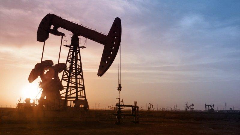 Petrol ithalatı haziranda yüzde 43.2 arttı