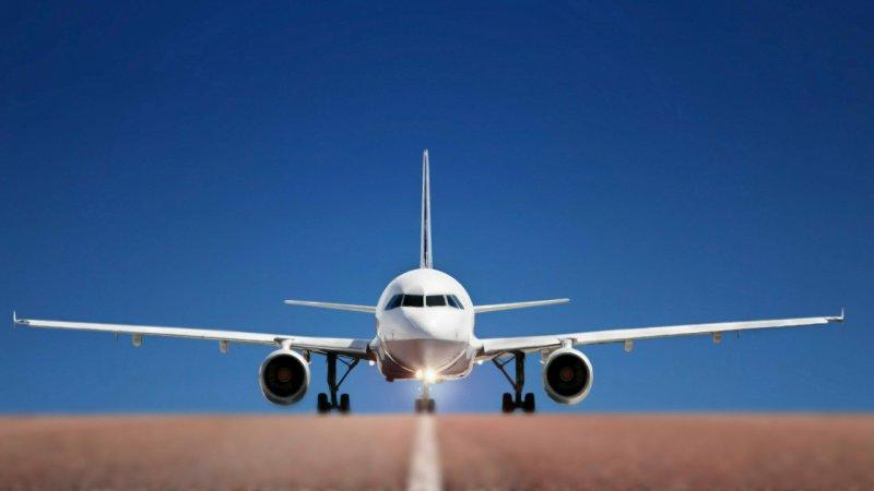 Kurban Bayramı uçak biletlerini vurdu; fiyatlar 872 liraya kadar çıktı