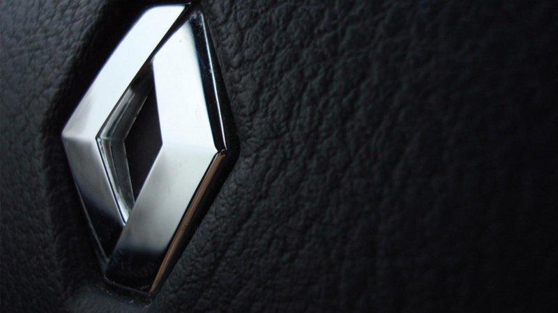 Renault'nun Megane modelini sadece Karsan üretecek