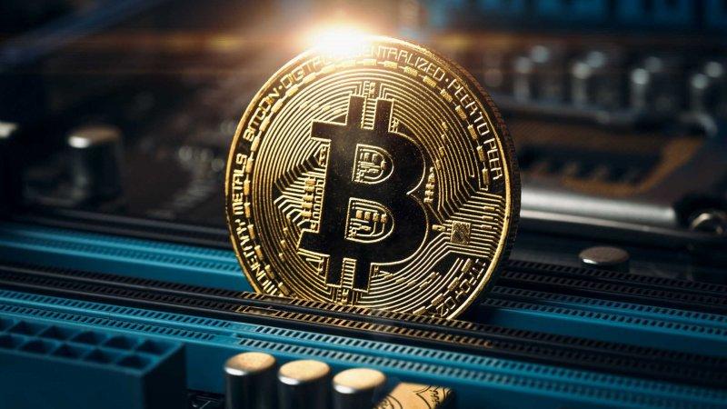 Bitcoin kâr satışlarıyla yeniden 40 bin doların altında