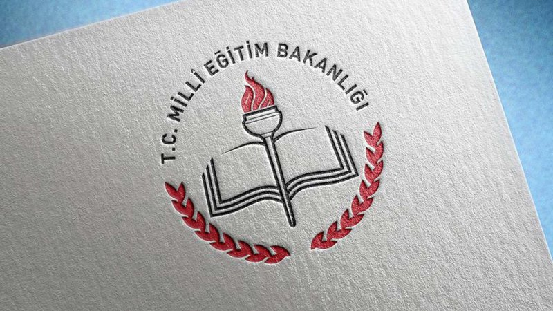 MEB, okula uyum eğitimlerinin çerçevesini belirledi