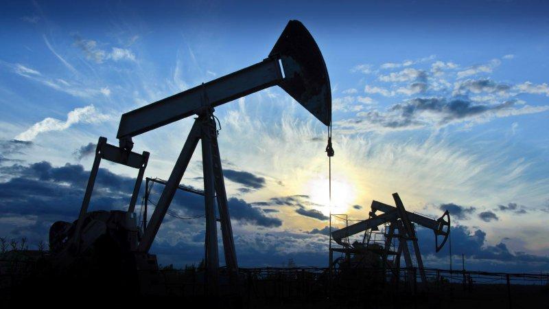 OPEC, küresel petrol talebindeki beklentisini sabit tuttu