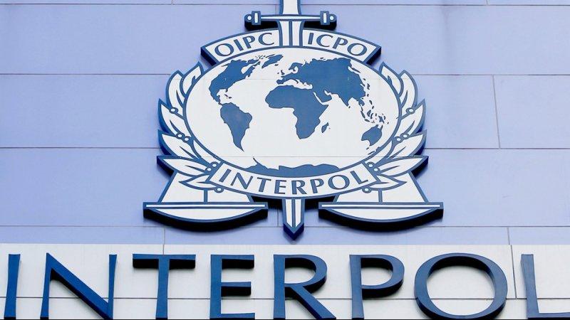 Interpol, 773 FETÖ şüphelisi hakkındaki kırmızı bülten başvurusunu reddetti