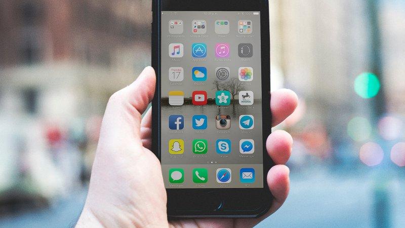 MOBİSAD: Türkiye'de bir akıllı telefon ortalama 3600 TL'ye satın alınıyor