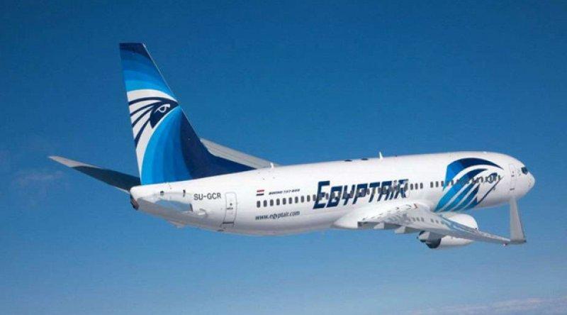 Mısır'dan Katar'a uçuşlar yeniden başladı