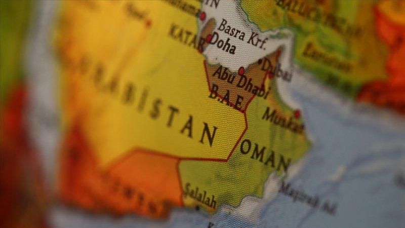 BAE, yarından itibaren Katar 'a olan tüm sınırlarını açıyor