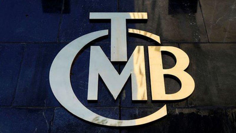 Merkez Bankası piyasayı 52 milyar TL fonladı