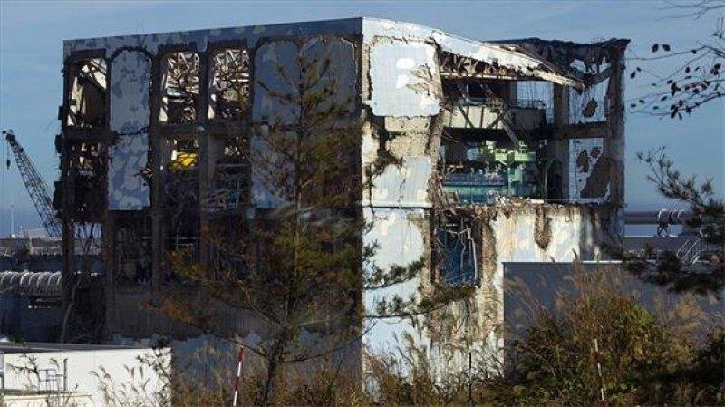 Japonya ve Güney Kore arasında UAEA genel kurulunda 'Fukuşima' anlaşmazlığı