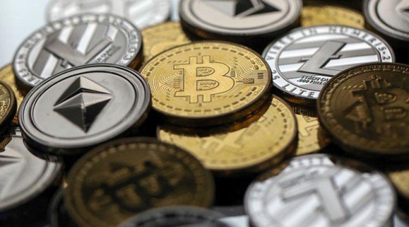 Cumhurbaşkanlığı'ndan kripto para uyarısı