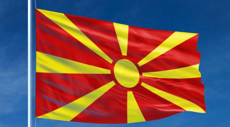 Türkiye ile Kuzey Makedonya arasında mutabakat zaptı imzalandı