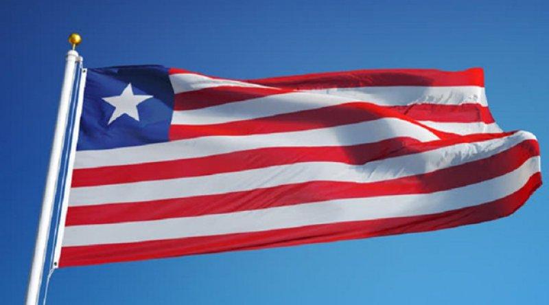 Liberya üç ülkeye kapılarını kapattı