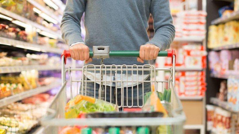 Enflasyon, Nisan'da yüzde 1,68 artarak yıllık yüzde 17,14 oldu