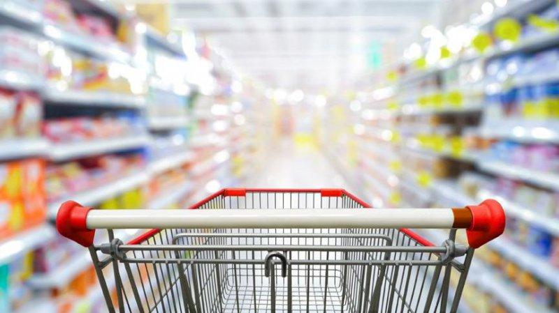 İçişleri Bakanlığı'ndan 81 ilin valiliğine 'market tedbirleri' genelgesi