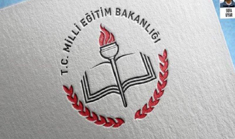 2018'de Türkiye üçüncüsü, 2019'da Türkiye ikincisi ve 2020'de Türkiye birincisi oldu, yine de atanamadı