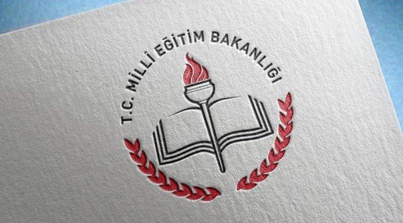 Milli Eğitim Şurası 7 yıl sonra ilk kez toplanıyor!