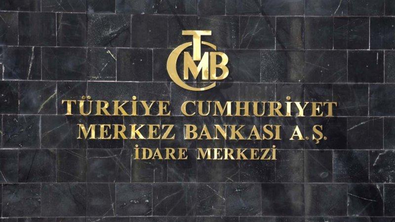 Merkez Bankası piyasayı 50 milyar TL fonladı