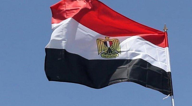 Mısır ve Suriye 10 yıl aradan sonra ilk kez görüştüler