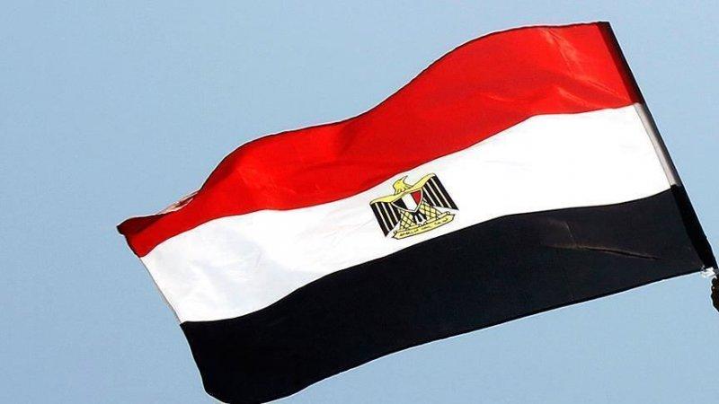 Mısır'dan Libya hamlesi