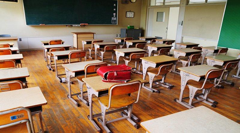 İkinci dönemde okullar açılacak mı? Gözler Kabine'de!