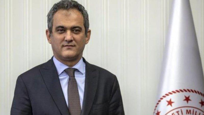 Bakan Özer: Atama takvimini en kısa sürede paylaşacağız