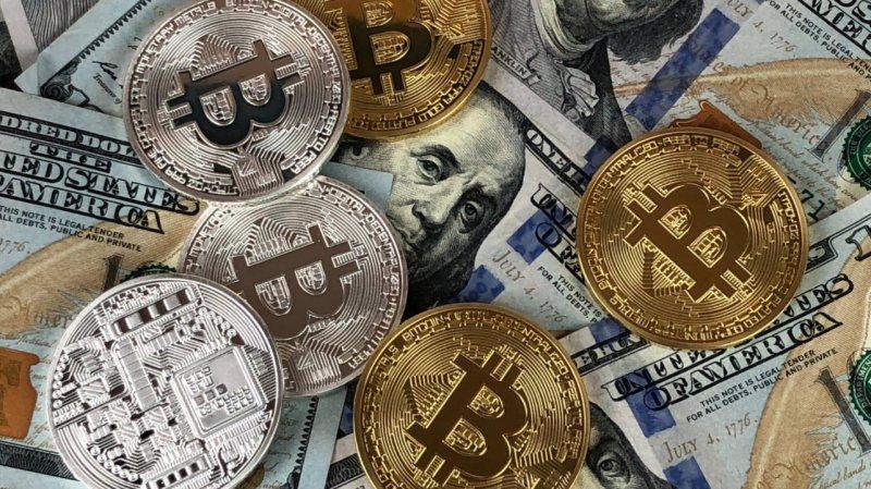 Piyasa hacmi yeniden 2.5 trilyon doları aştı
