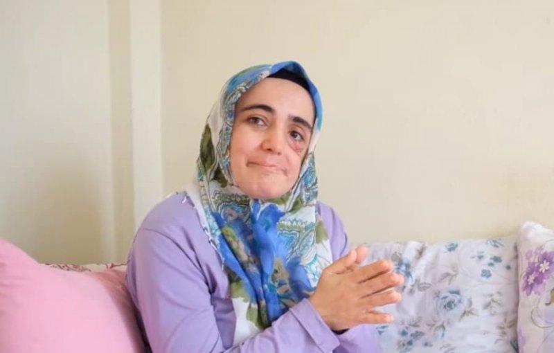 Yargıtay kanser hastası Ayşe Özdoğan cezasını onayladı: Hapse gönderilecek!