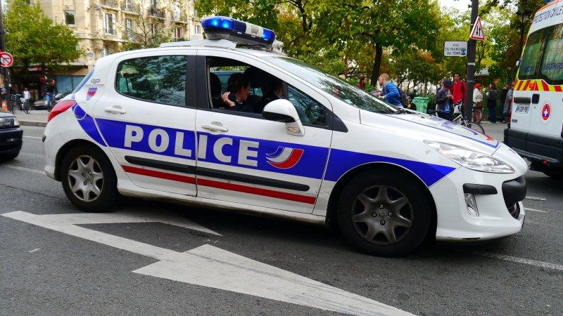Fransa'da İslamofobik eylemler 2020'de yüzde 52 arttı