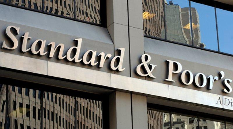 S&P, Türkiye'nin görünümünü değiştirmedi