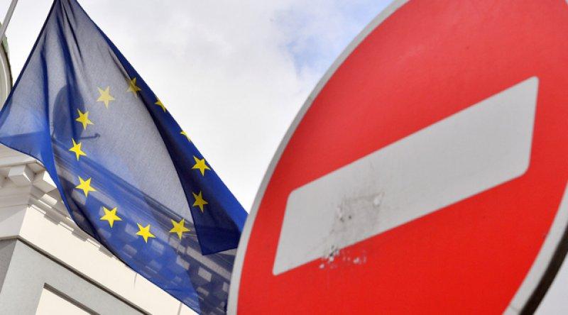 3 Avrupa Birliği ülkesi, Rus diplomatlar hakkında sınır dışı kararı verdi