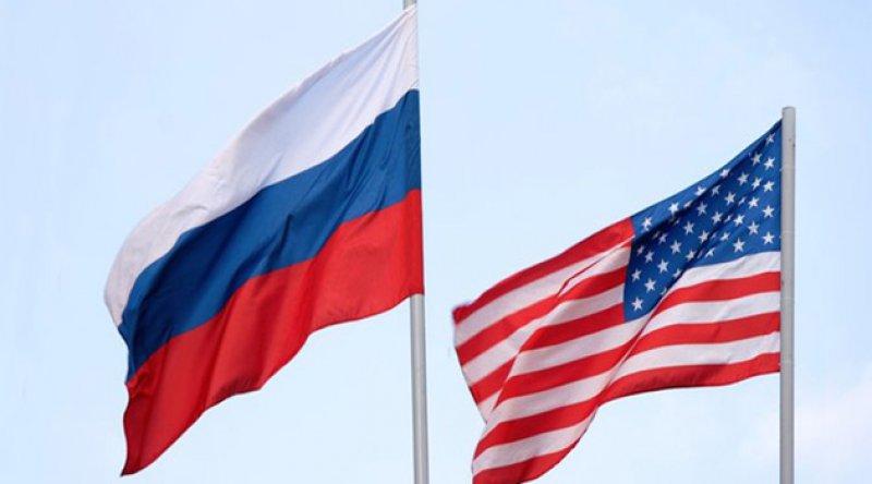 Rusya, ABD ile Çekya'yı 'dostça olmayan' eylemlerde bulunan ülkeler listesine dahil etti