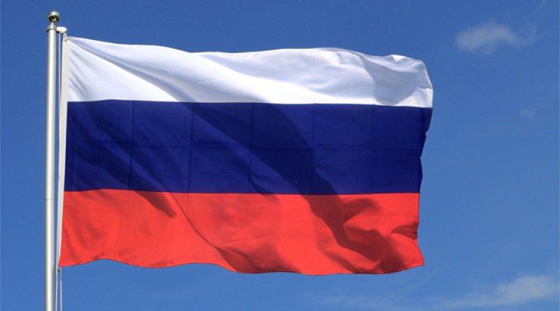 Rusya Dışişleri Bakan Yardımcısı ile Türk Büyükelçi, Suriye ve Libya'yı görüştü