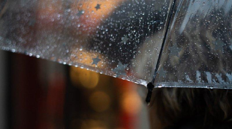 Meteoroloji'den ülke genelinde sağanak uyarısı