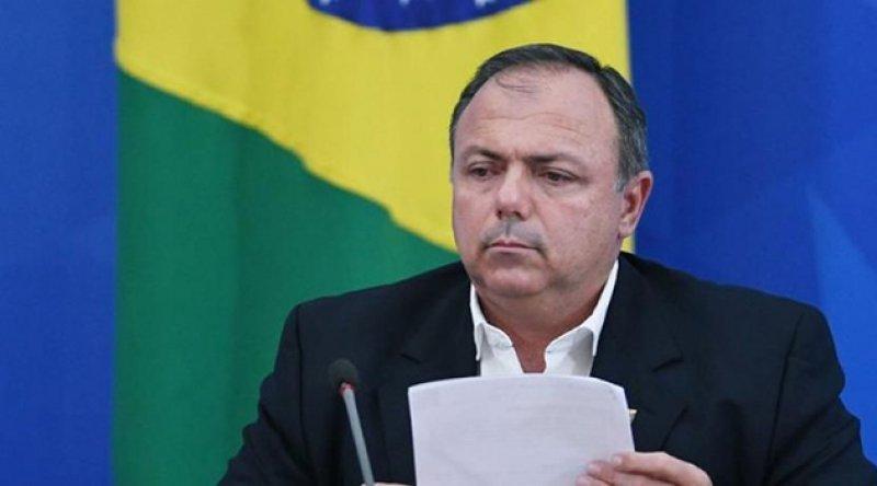 Brezilya'da sağlık sistemi çöktü! Sağlık Bakanına soruşturma!