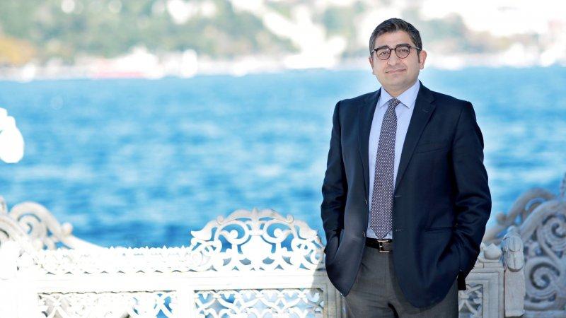 Sezgin Baran Korkmaz'ın ilk ifadesi ortaya çıktı: Siyasilerle ilgili bilgi verecek