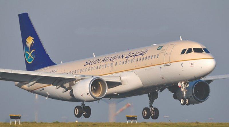 Suudi Arabistan uluslararası uçuş yasağını kaldırıyor
