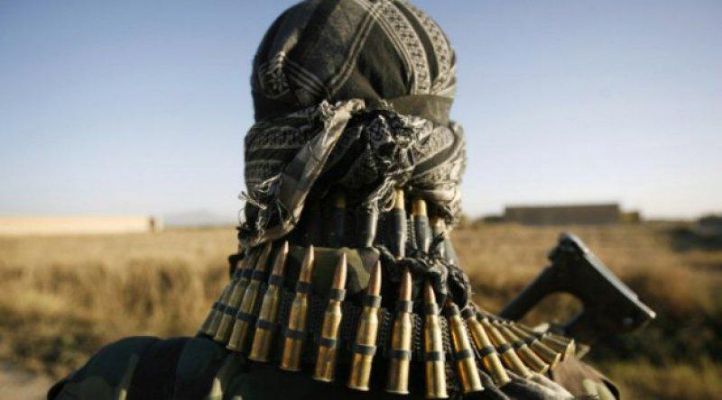 Rusya'dan Afganistan'a uyarı: Taliban silah zoruyla yönetime el koyabilir