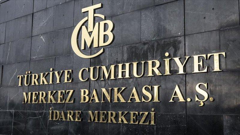 Merkez Bankası: Fiyatlardaki artış eğilimi sürüyor