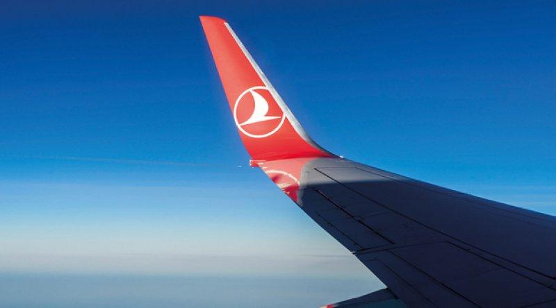 Türk Hava Yolları açıkladı! PCR(-) sonuç belgesi zorunlu oldu