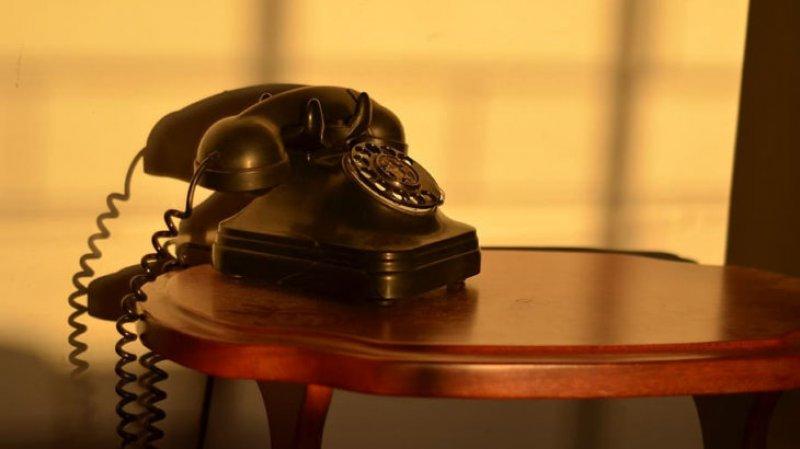 TÜİK: Sabit telefona sahip olanların oranı yüzde 9'a düştü