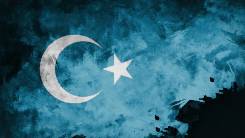 Türkiye'deki Doğu Türkistanlılardan Korkunç İddia: Evlerimiz basılıyor, iade hazırlığı mı yapılıyor?