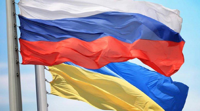 Ukrayna, Rusya'nın kıdemli diplomatını sınır dışı ediyor