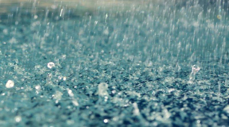 Meteoroloji Genel Müdürlüğü'nden o illere gök gürültülü sağanak yağış uyarısı!