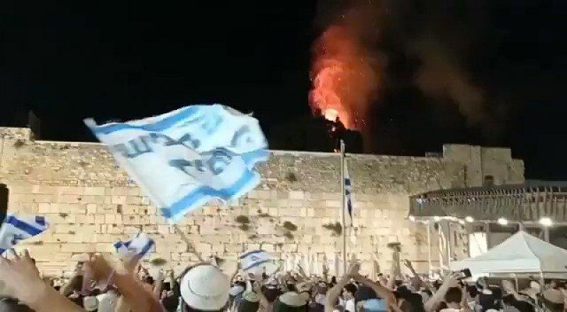 Yahudi Neden Bu Kadar Cüretkar!