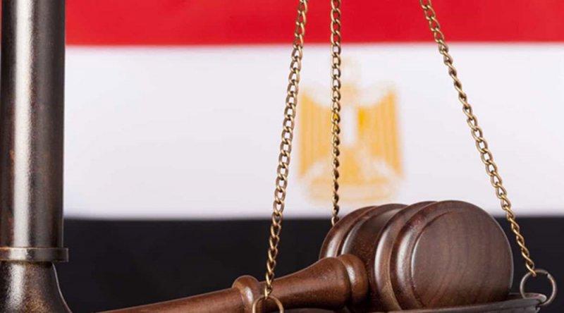 Mısır yargısından skandal karar! Müslüman Kardeşler üyesi 31 kişiyi terör listesine aldı