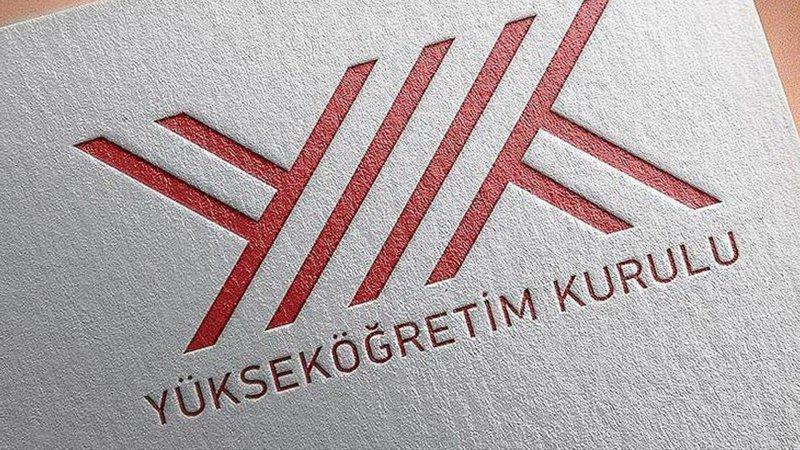 YÖK'ten 'Pedagojik Formasyon' açıklaması