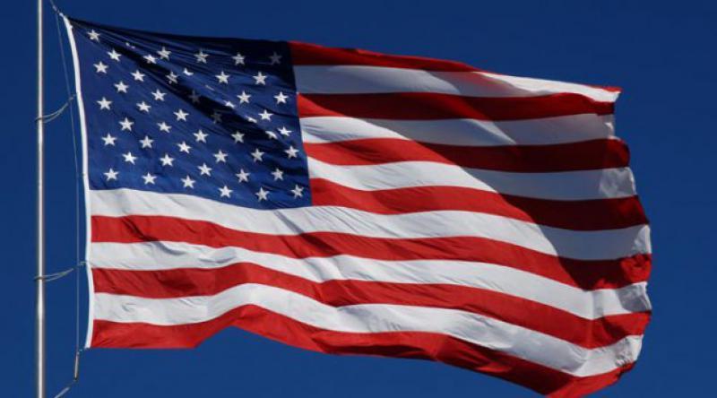 ABD'yi kimler finanse ediyor?