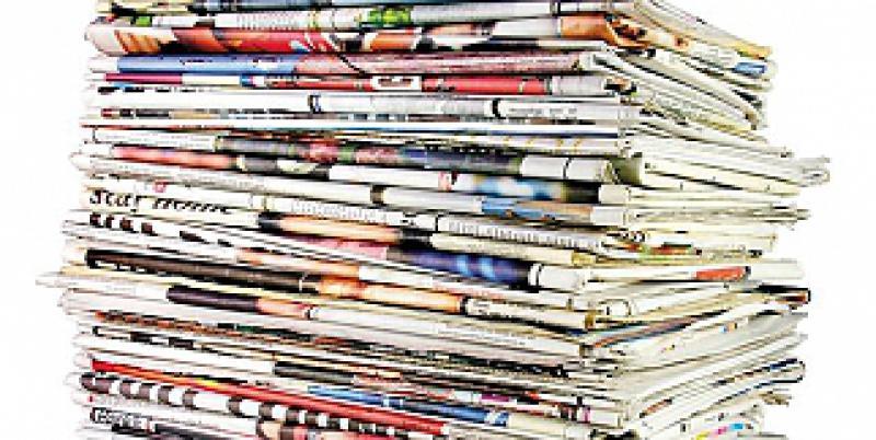 Hangi gazete kime ait?