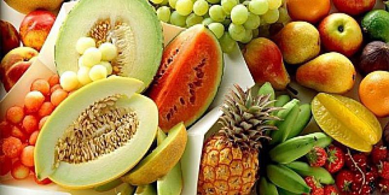 Sağlığa Faydalı Besinler